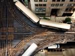 Rail -chicago_69855_990x742