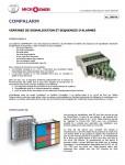 COMPALARM_Page_1